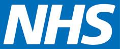 NHS-logo1